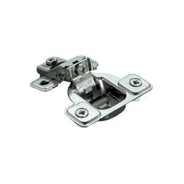 Hinges Salice 3 8 Quot Overlay Face Frame Hinges
