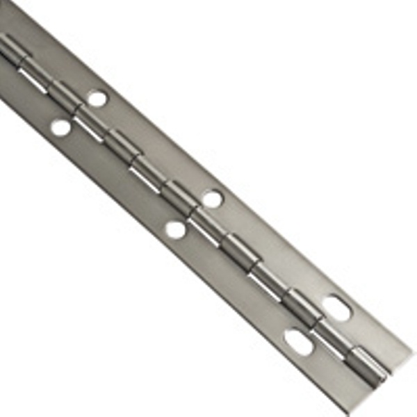 Piano hinge related keywords piano hinge long tail for Concealed piano hinge