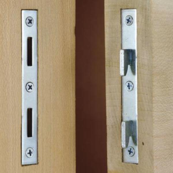 panel hanging hardware bed rail fasteners shopping