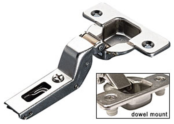 Hinges Salice Inset Self Closing Hinges 110 176 Dowelled Shopping Cart Software Amp Ecommerce
