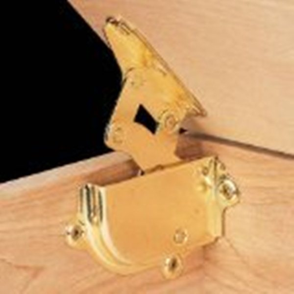 Lid Hardware Chest Hinge Shopping Cart Software