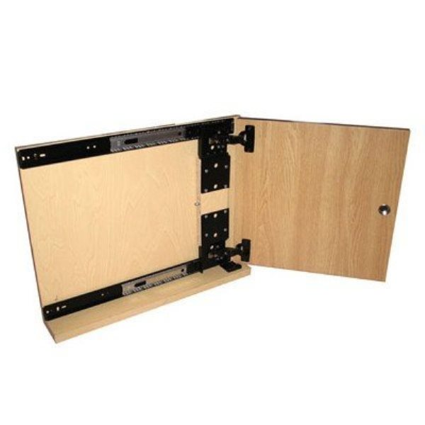 DRAWER SLIDES  FLIPPER DOOR SLIDES -12  - Shopping Cart Software u0026 Ecommerce Software Solutions by CS-Cart  sc 1 st  Cabinetmakers Supply & DRAWER SLIDES :: FLIPPER DOOR SLIDES -12